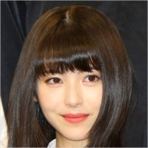 浜辺美波は可愛い顔して 尊敬する俳優は高嶋兄弟 のグロい理由 年5月6日 エキサイトニュース