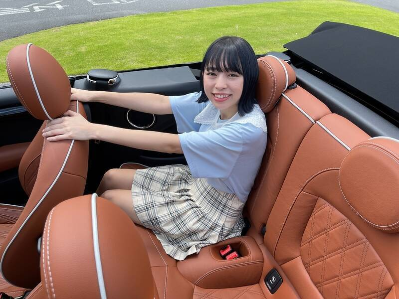 BMW「MINI」の魅力を知るためにジョン・クーパー・ワークスとオープンモデルを乗り比べた