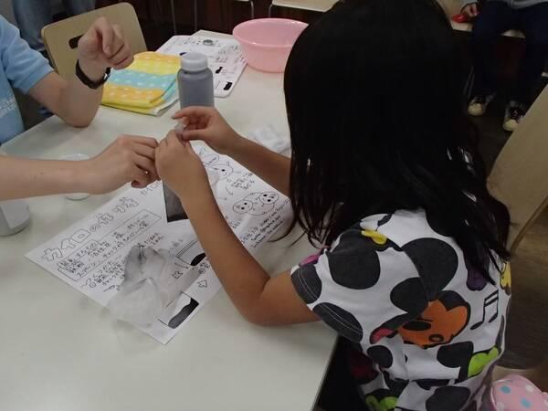 工学院大学学生プロジェクトscience Create Projectがnhk