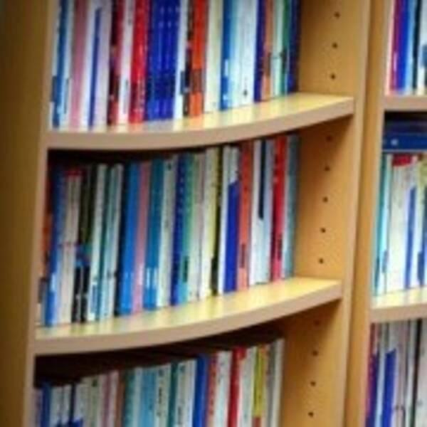 図書館の複本問題とは何か? (2015年4月4日) - エキサイトニュース