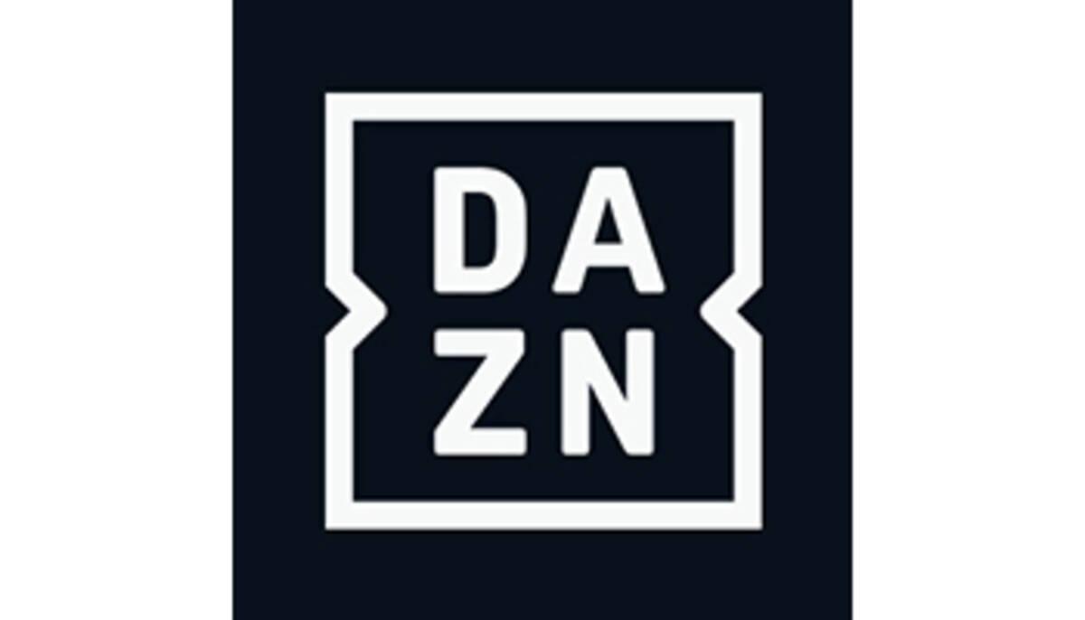Daznのプロ野球配信 カープとヤクルトの放映権は諦めず 2019年4月6