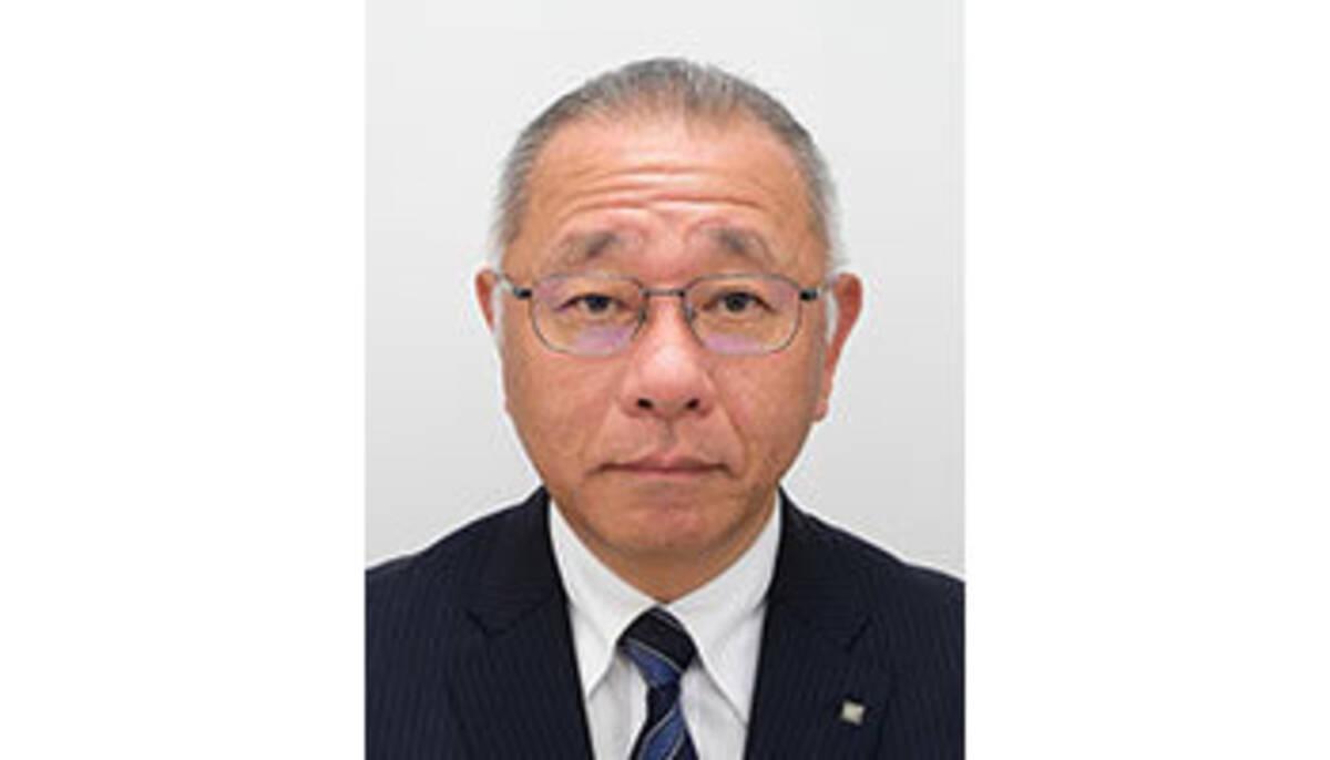 上新電機の新社長に金谷副社長、中嶋社長は会長に (2019年4月18日 ...
