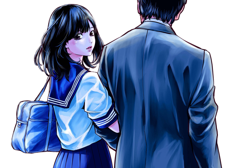 日本人の男性がロリコン化した結果である」といった俗説は全くの誤り JKリフレに通う男性へのインタビュー (2017年2月28日) - エキサイトニュース