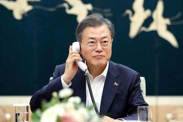 """徴用工問題の本質は「韓国の""""李氏朝鮮時代""""への回帰」と元外交官が指摘 ..."""
