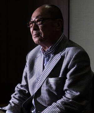 """レコード大賞の前最高責任者が""""芸能界のドン""""周防郁雄氏を実名告発"""