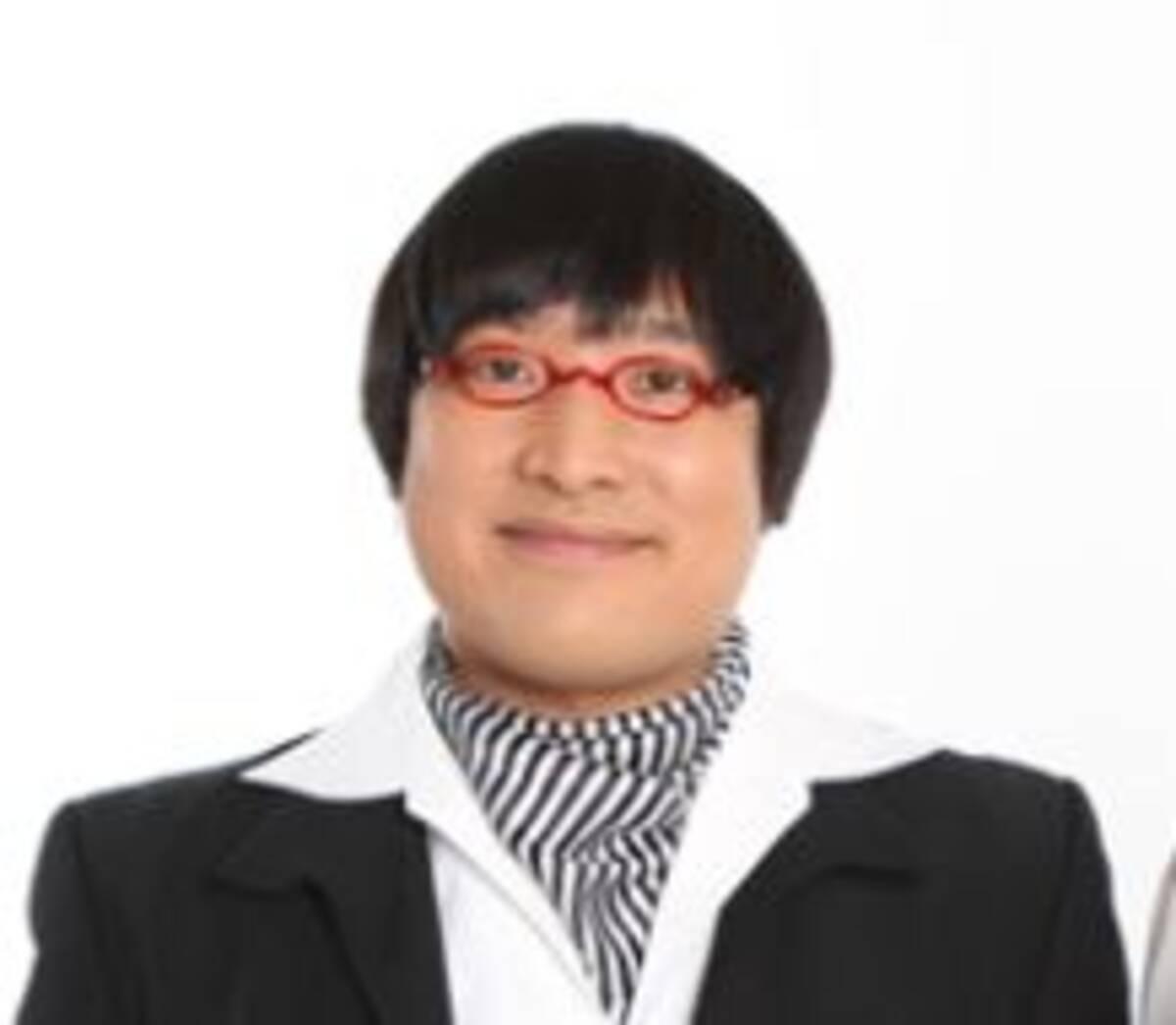 南キャン山ちゃんの結婚に高知県知事がコメント「蒼井さんともぜひ高知 ...