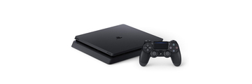 PS4がVer.8.50にアップデート。PS5とのシェアプレイに対応
