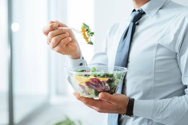 痩せやすい体になるための生活習慣 ダイエット前必見 21年8月11日 エキサイトニュース