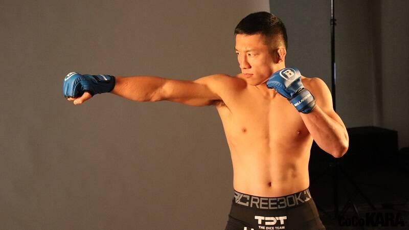 世界トップ格闘家が語る日本と海外の練習の違い、「近道がトップへの ...