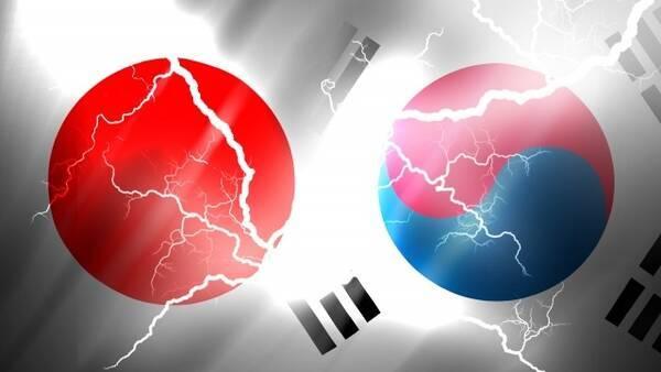 日韓関係改善の見返り・・・韓国要人が切った「拉致問題協力」の ...