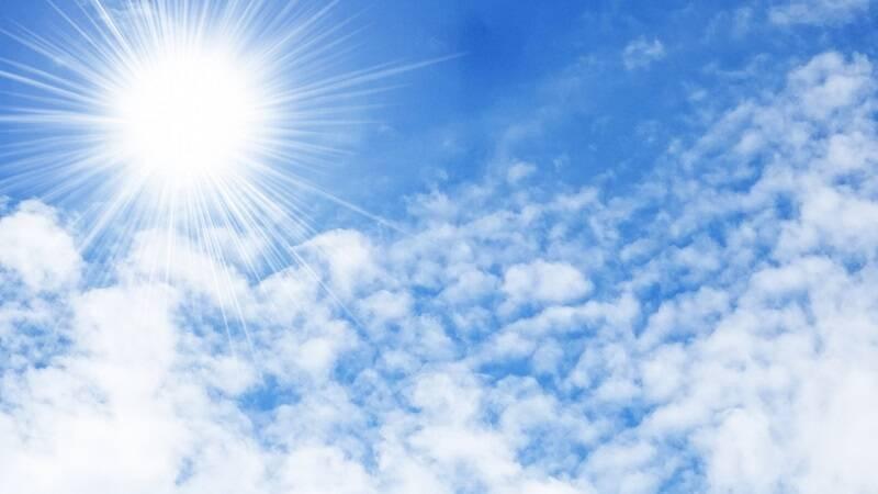 猛暑の日本は世界一暑い?最高気温71度の「世界一暑い国」と違う暑さを感じる理由とは (2020年8月15日) - エキサイトニュース