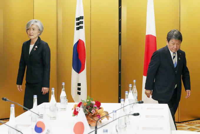 条約に従わない韓国司法~解決見えない徴用工問題の根本 (2019年12月11 ...