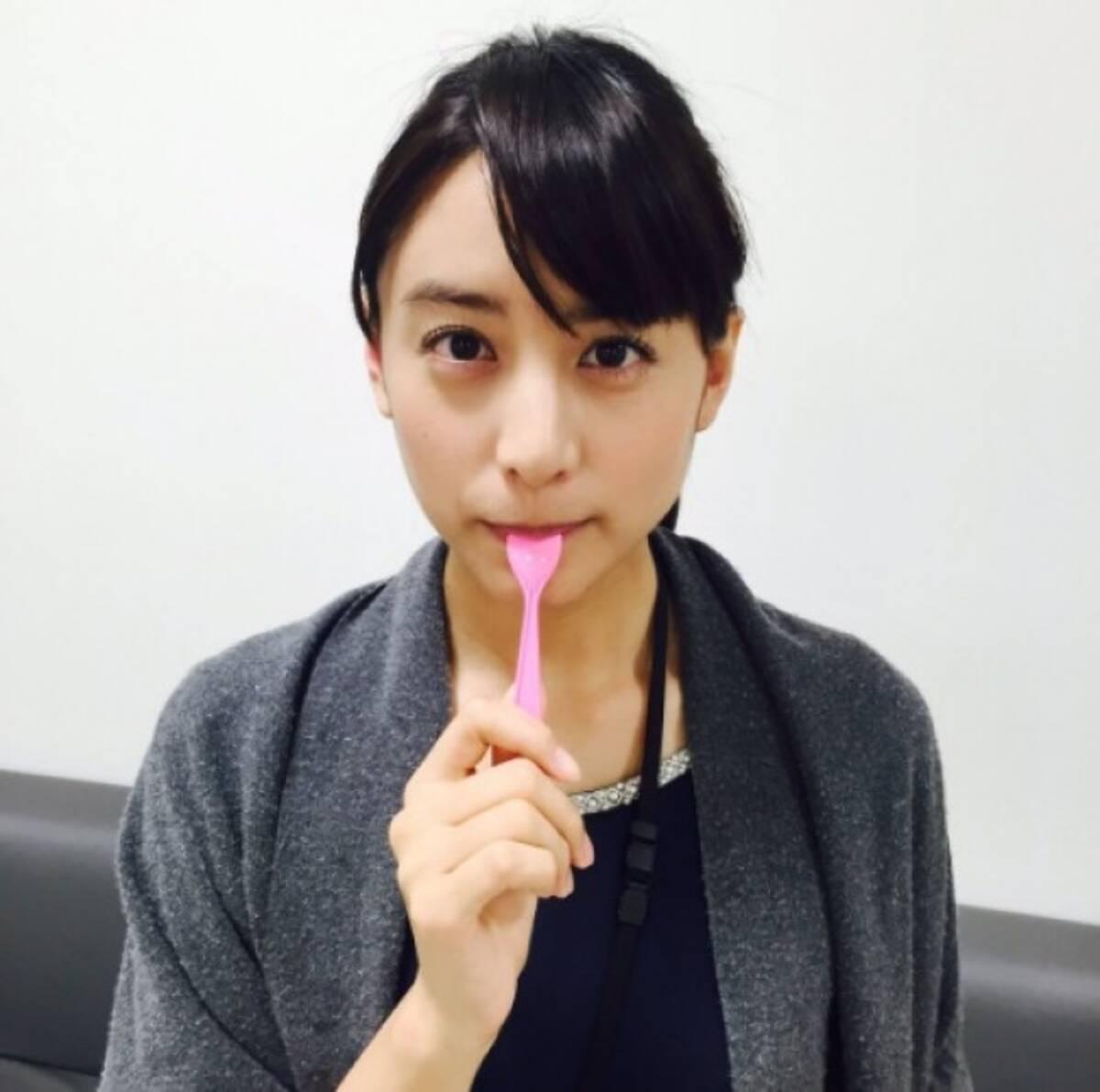 """山本美月、桐山照史撮影の""""あざとかわいい""""写真公開!「美月ちゃん ..."""