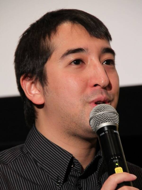 黒田勇樹、デートに事務所社長同席の過去 中居正広からも「真っ黒田 ...