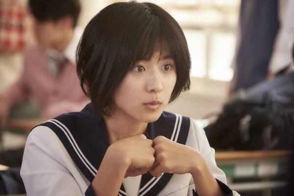黒島結菜 高杉真宙 子犬のような 犬顔俳優 が可愛いすぎ 18年1月7日 エキサイトニュース
