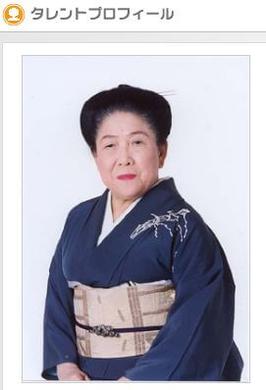 リストラ芸人Hi-Hiのぶっ飛び人生 (2013年4月3日) - エキサイトニュース