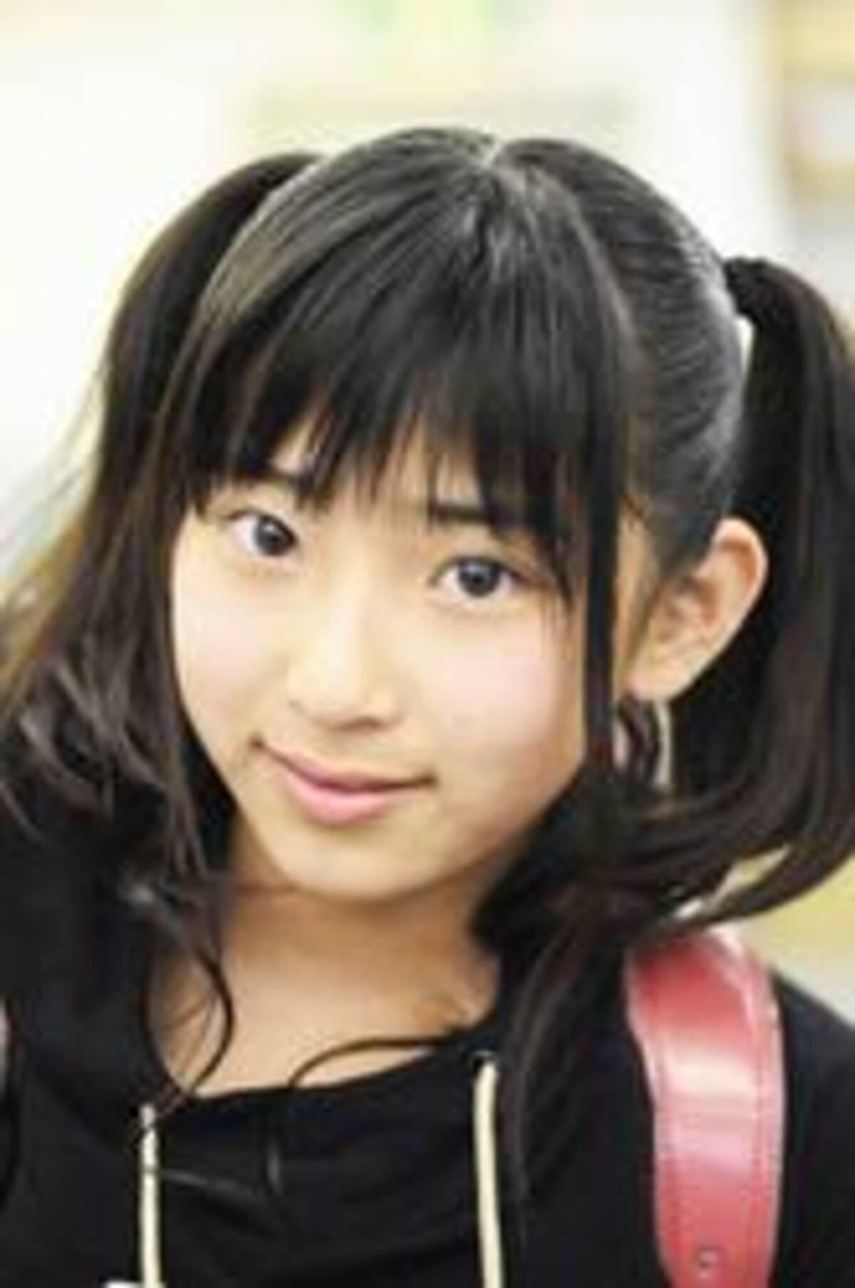ジュニアアイドルが語るTバック 学校、友達、恋のこと(後編) (2008年 ...
