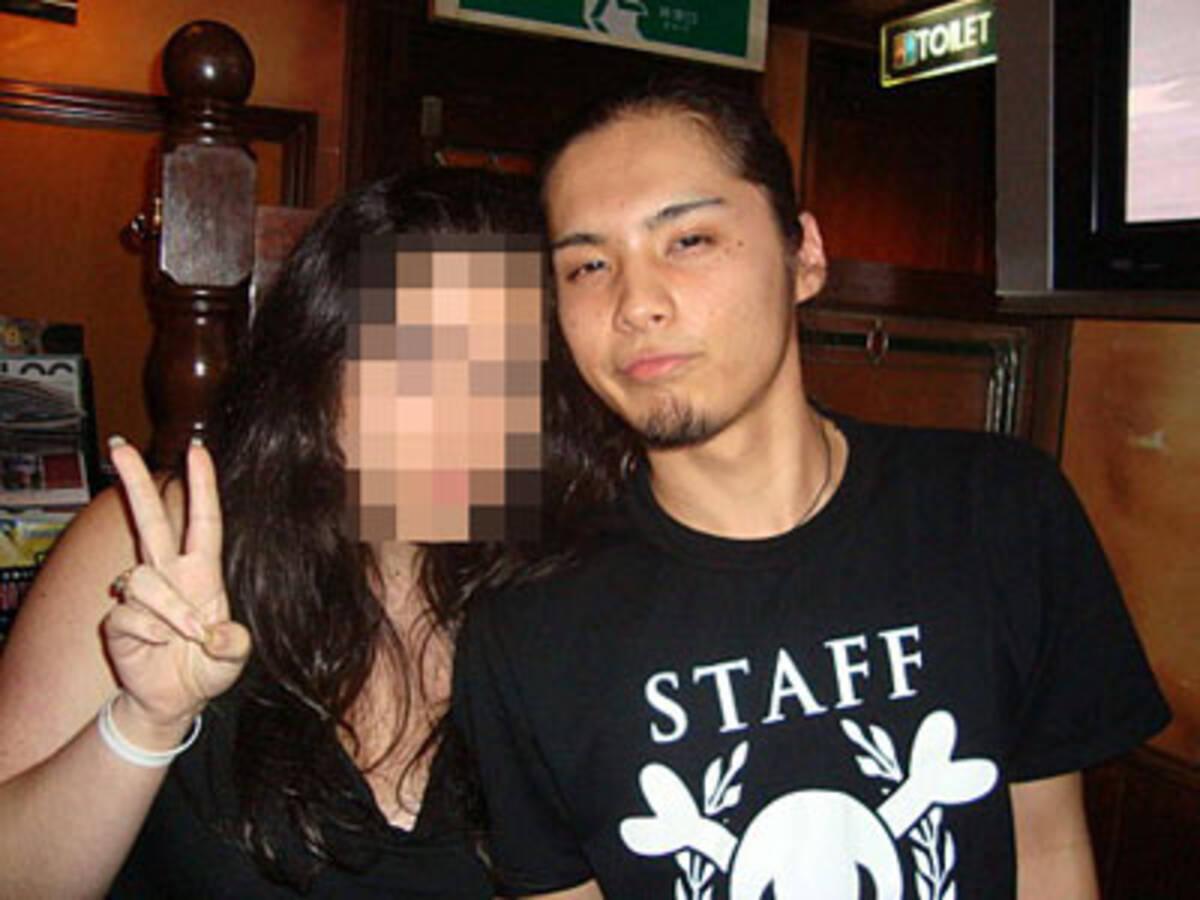 ジャニーズから消えた(?)草野博紀のプライベート写真流出! (2010年 ...