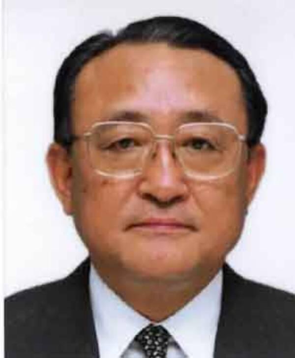 学校法人渡辺学園の新理事長に菅谷定彦氏が就任、前理事長清水司氏は ...