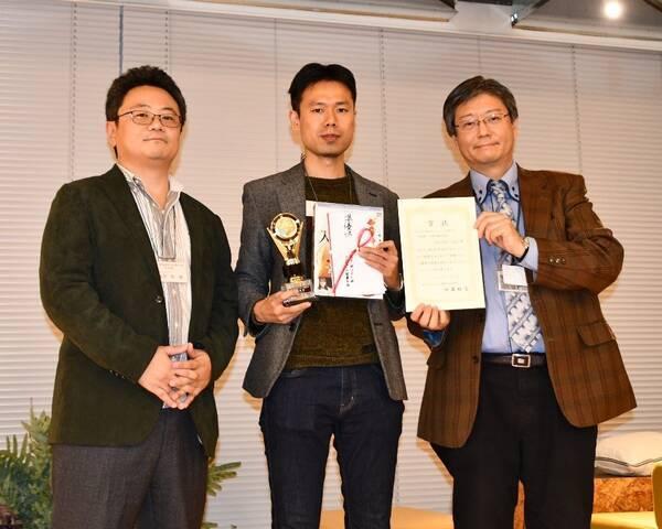 囲碁AI「GLOBIS-AQZ」、「第11回UEC杯コンピュータ囲碁大会」で準優勝 ...