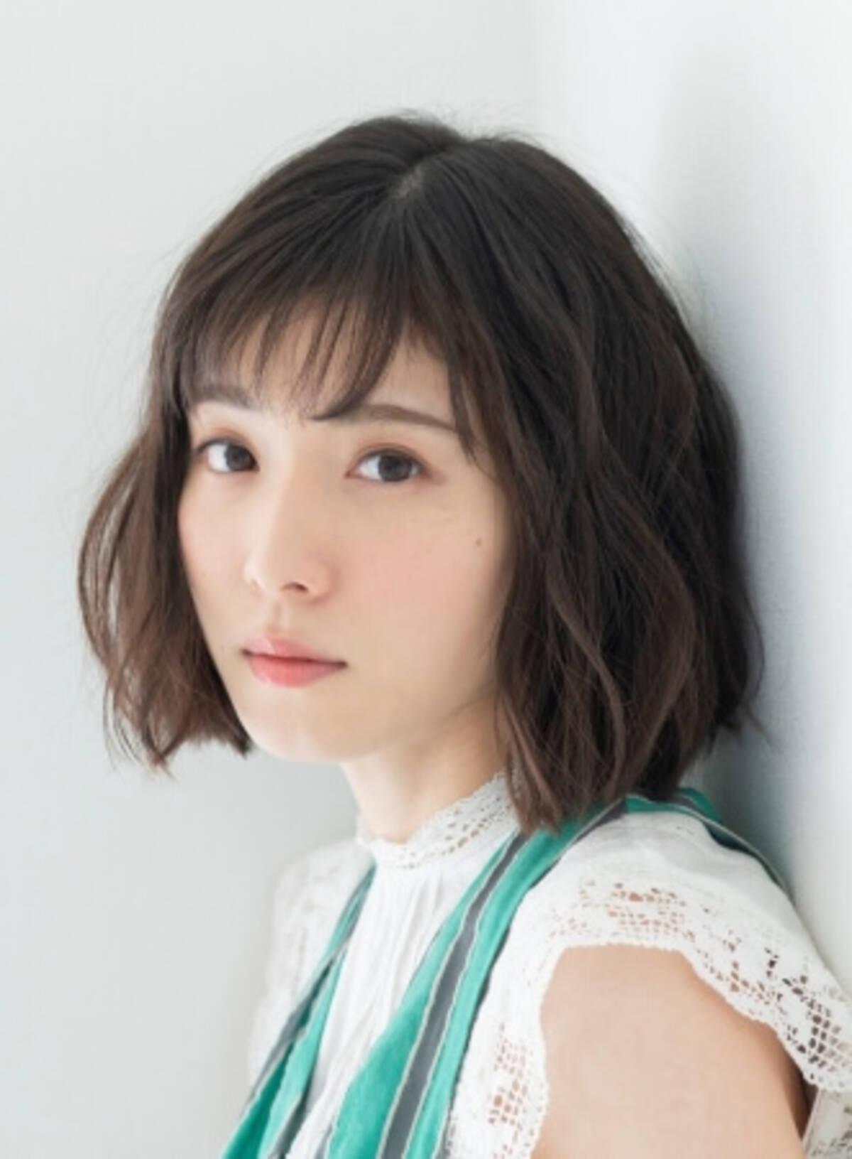 「松岡茉優の妹」の画像検索結果