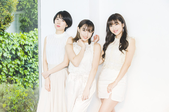 kolme、6月24日リリース「See you feat. fox capture plan」のアートワーク公開