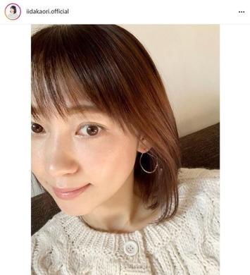 御年64歳! 三雲孝江「シワなしツルツル肌」の秘密兵器とは (2017年5月 ...