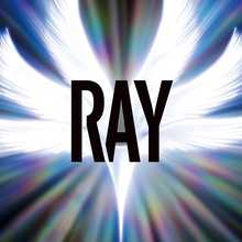 BUMP OF CHICKEN feat. HATSUNE MIKU「ray」MV完成