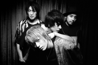 NICO Touches the Walls 1125の日史上初、全員参加企画が放送決定
