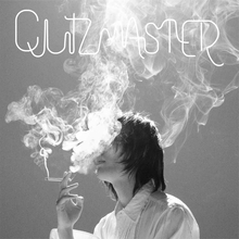 NICO Touches the Walls、New Album「QUIZMASTER」は全曲新曲