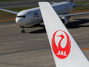 JAL、パイロット養成期間を約6カ月短縮するMPL訓練を日本初導入