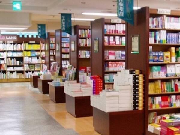 出版業界 委託制度の縮小やネット書店でどう変わるか (2019年6月20日 ...