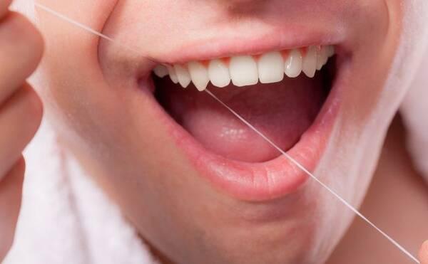 口呼吸→鼻呼吸で「顔の歪み」はなくなる!? (2017年2月2日 ...
