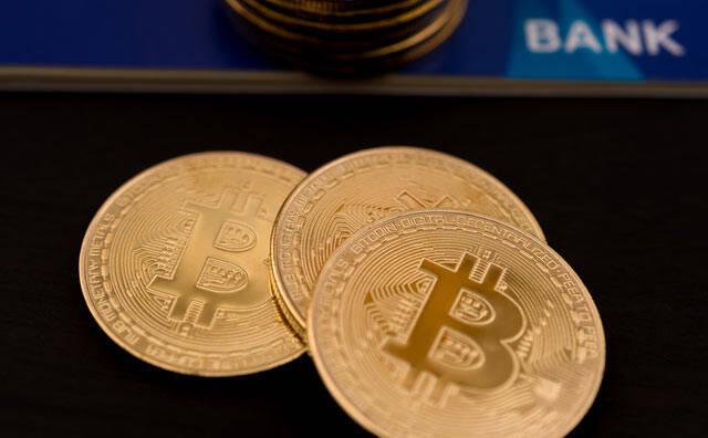 2018年8月 今からビットコイン