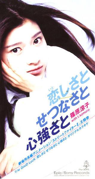 Image result for t komuro