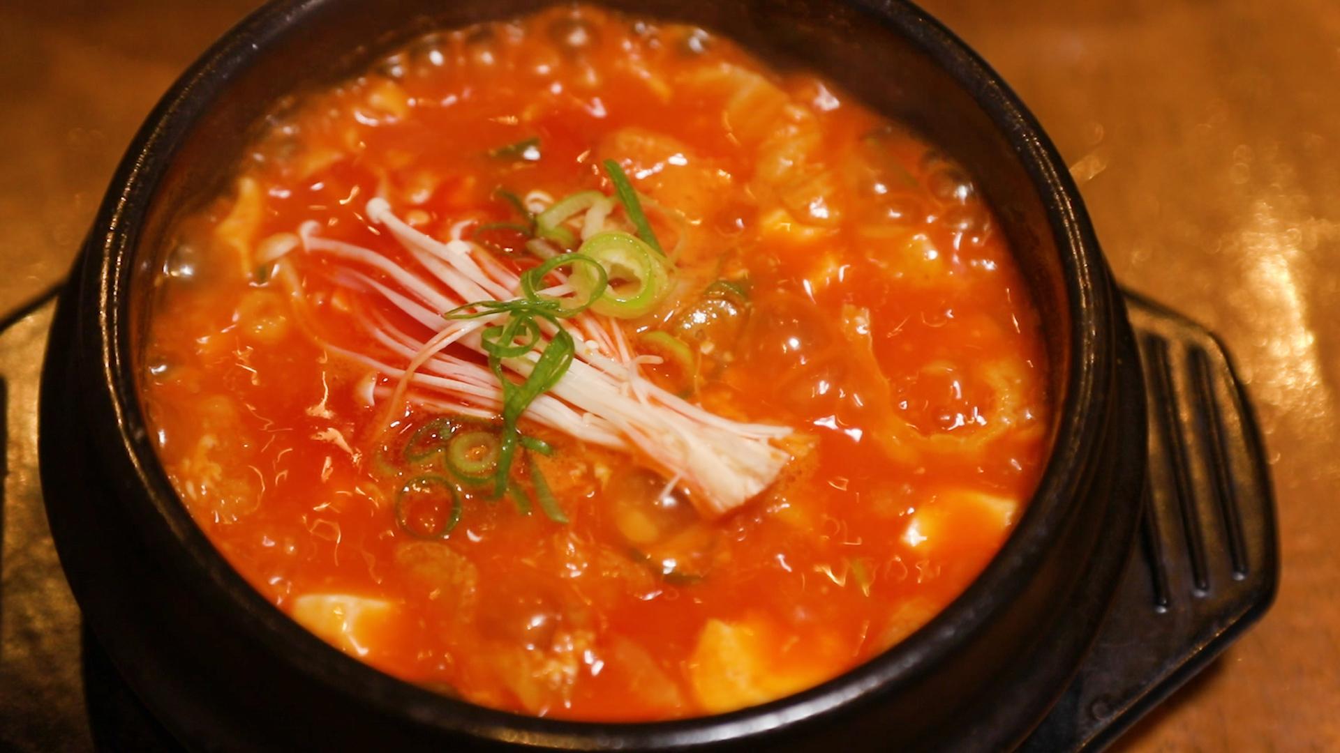 中華料理、韓国料理、紹興酒、マッコリ大好き奥様14 [無断転載禁止]©2ch.netYouTube動画>2本 ->画像>16枚