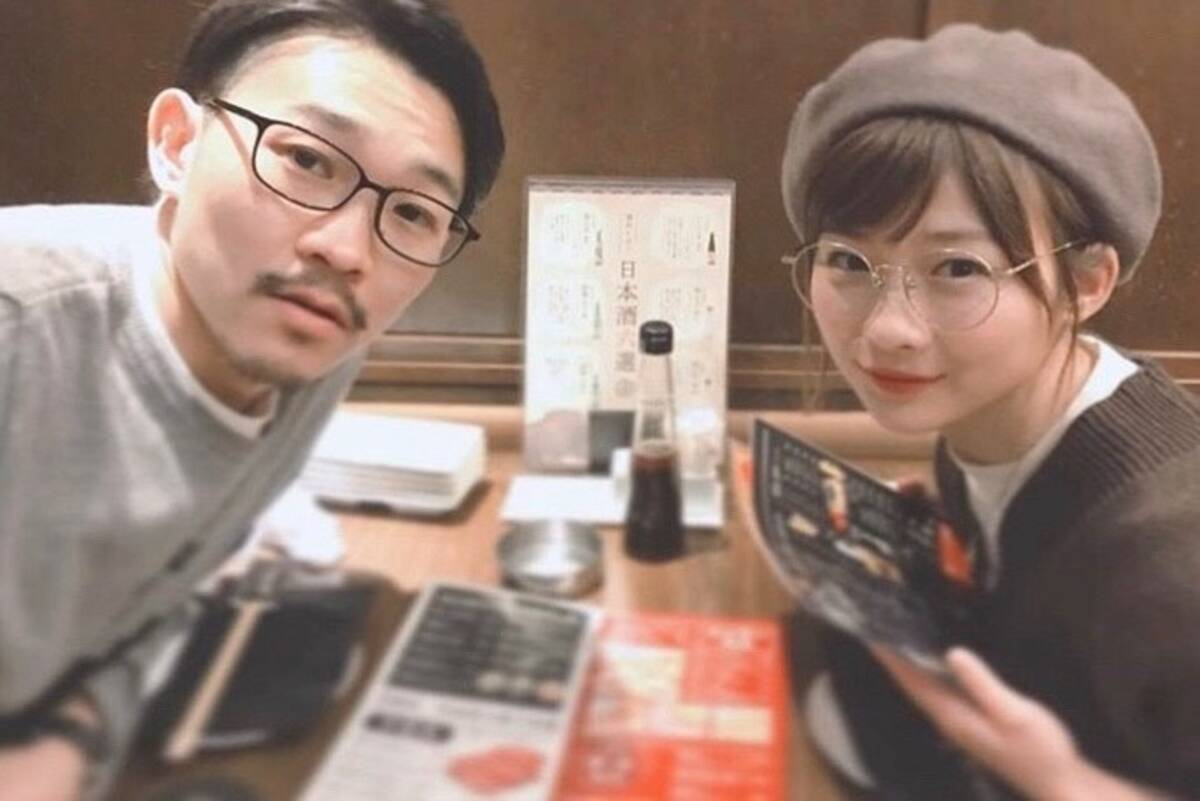 M-1ファイナリストは、伊藤沙莉の兄! まさかの繋がりに驚愕の声 (2019年12月23日) - エキサイトニュース