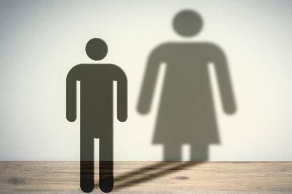 Será extremista quien no crea que los hombres pueden volverse mujeres