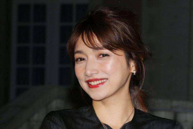 後藤真希 Akb48メンバーのセンターに 現役アイドルよりかわいい と話題 2020年10月1日 エキサイトニュース