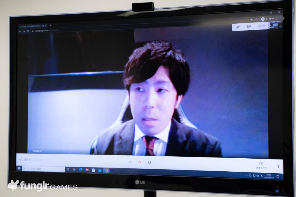 eスポーツで生きていくには?新潟コンピュータ専門学校eスポーツ科のプロ選手「農頭 恭平」講師にインタビュー!