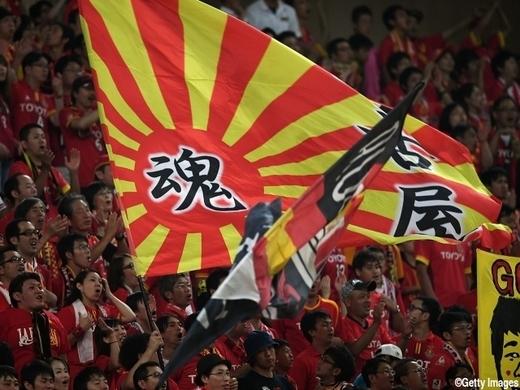 柏が外国人助っ人2選手の加入を発表、杉山コーチは退任 (2016年1月12日 ...