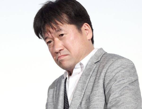 NHK「ひきこもり先生」癖ある主人公は佐藤二朗にしかできない(碓井広義)