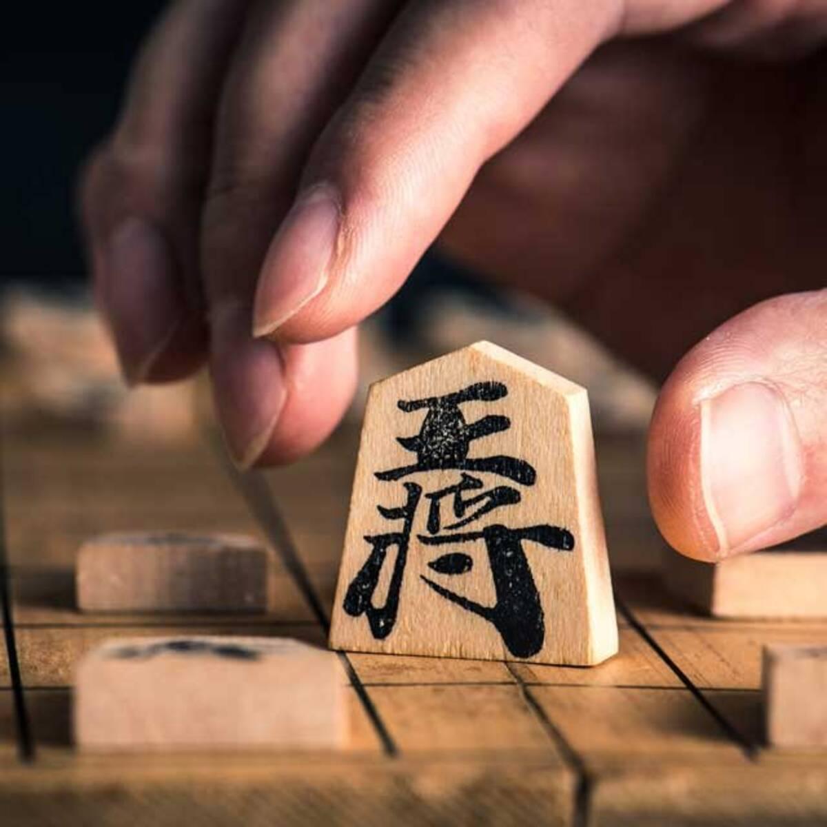 観る将 も 撮る将 もあり 多様化する将棋の楽しみ方 2018年10月11