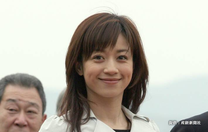 田中圭の嫁・さくらってどんな人? 画像をチェックしてみると… (2020年9月23日) - エキサイトニュース