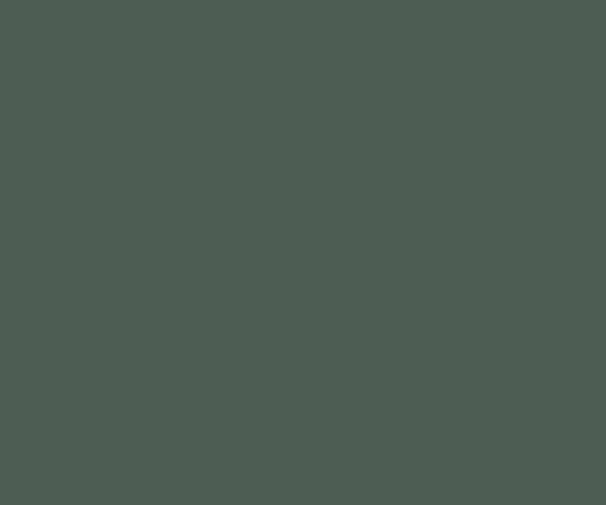 緑・青・灰色】性格診断!この画像の色、あなたは何色に見える? (2016 ...