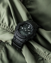 CASIO×URBAN RESEARCH G-SHOCK G100 1000 個限定発売!