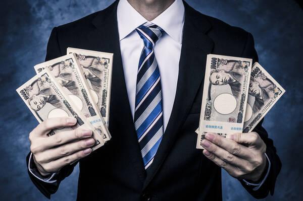 元警察が解説】会社のお金を使ったら、すぐ返しても横領になる? (2020 ...