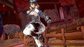 "『Bloodstained: Ritual of the Night』の""メトロイドヴァニア感""は期待通りで予想以上!『月下の夜想曲』ファンよ、今一度コントローラを握れ【プレイレポ】"