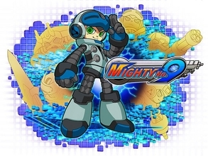 『Mighty No.9』発売日が決定、国内は2016年2月12日―バッカー向けデモも配信