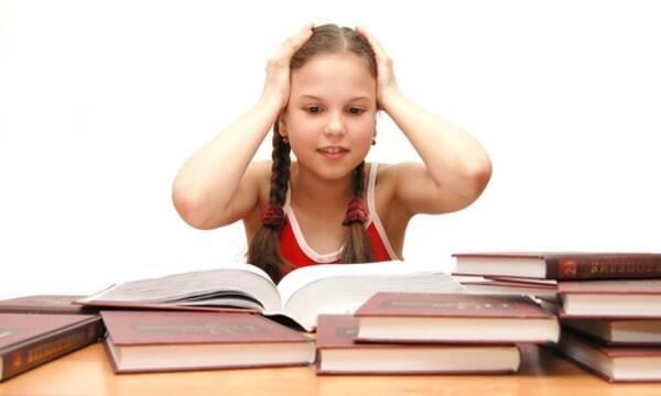 英才教育は逆効果!将来「人生を楽しめない子になる」と判明 (2013年9 ...